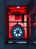 Undichte Stelle, Blower Door, Energieberatung Messung