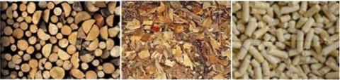 Planung Heizung Holz, Holzheizsystem, Pellet Verkauf