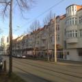Energieberatung in Bremen
