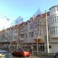 Energieberatung Bremen