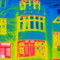 Energieberater Bremen