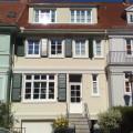 Bremer Stadthaus nach der Sanierung