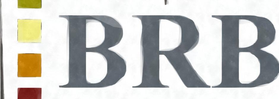 Logo Energieberatung BRB